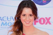 Laura Marano Picture 22  Rainpow Com