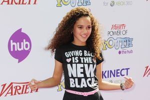 Result for: madison pettis bikini
