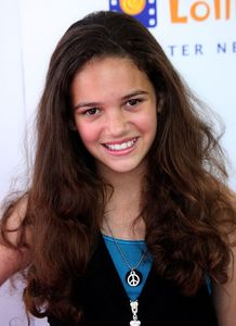 Nude fake of madison pettis