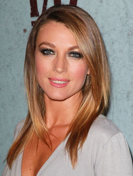 Natalie Zea Californication