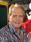 Lee Majors Actor Lee Majors arrives at the afterparty for the premiere