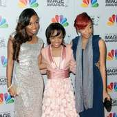 View Sierra Aylina Mcclain Pictures