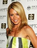 kelly ripa no makeup 'Kelly ripa sons underwear' Kelly Ripa Kelly Ripa