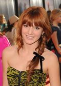 Bella Thorne Accessories
