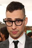 photo jack antonoff guitarist jack antonoff of fun attends the 55th