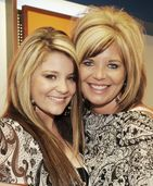 American Idol Lauren Alaina Nude and Porn Pictures