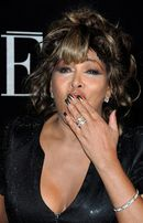 Images Singer Tina Turner Imagen Nude and Porn Pictures