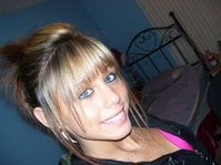 Brittanee Marie Drexel, 17YearOld Missing Girl  Brittanee Marie