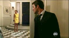 Josh Bowman Nude « Photo, Picture, Image and Wallpaper Download