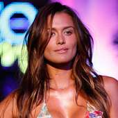 Cheyenne Tozzi Photos - Cleo Annual Swim Party 2012 - Zimbio 28