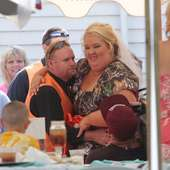 COMES MAMA JUNE Wedding Celebration Mama June EVChcJDUb_Dl.jpg