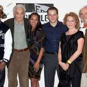 Harris Yulin Photos - Opening Night Screening For MoMA?s 8th Annual