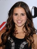 Carly Rose Sonenclar  The 'X Factor' Viewing Party
