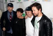 Mark Wahlberg Donnie