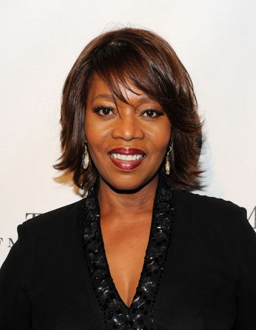 sexy pictures: Alfre Woodard - Photo Set