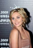 Home » Clare Bowen » Clare Bowen Photos  2009 AFI Awards  Arrivals
