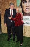 Diane Ladd Photos Premiere Hbo Enlightened Arrivals
