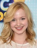 Dove Cameron Actress Dove Cameron arrives to the 2013 Radio Disney