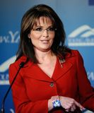 honor of reagan s 100th birthday in this photo sarah palin sarah palin