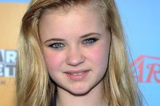 Sierra McCormick Variety's 6th Annual Power Of Youth Event  Arrivals
