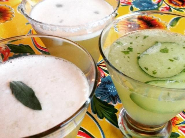 Weekend best bets: Cinco de Mayo, Band Together - WRAL.com