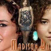 Http:  Xe7.xanga.com 9ace136276433283190718 B225810705.jpg