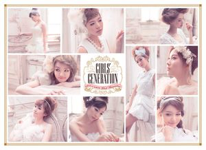 Girls-Generation-SNSD-1st-Japanese-Album-Wallpapers-kpop-22468478-800