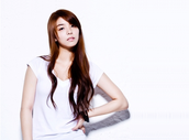 Ailee, Nude Pics, Her Company�s Official Statement and Allkpop: A