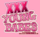 Welcome to XXX Young Babes | XXX Porn Site  Adult Video Online