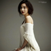 Lee So Yeon For Esquire | You're Beautiful Korea! 38