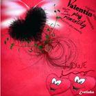 Krásny Valentín | Žabi?ky  4.trieda