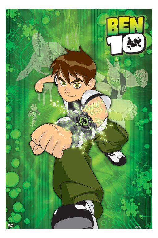Ben 10 Sex Cartoons