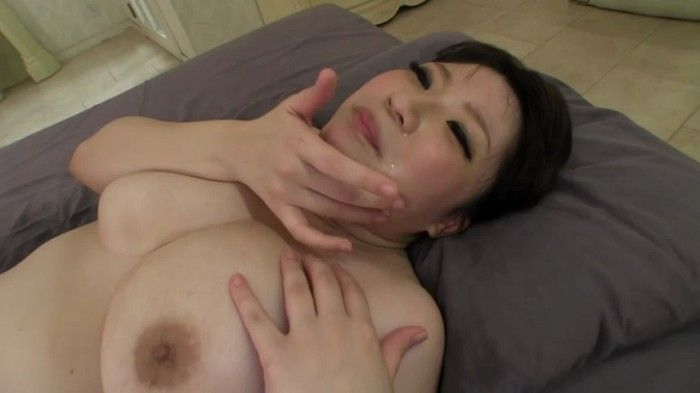 Sexasian18 15 01 21 Big Tits And Big Dicks Xxx H264