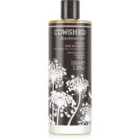 Cowshed Knackered Cow Bath & Body Oil 100ml