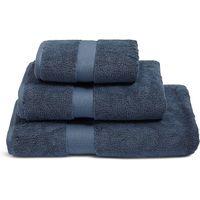 Aegean Spa Towel