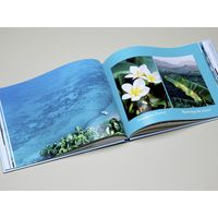 A3 Personalised Photobook