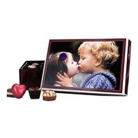 Thorntons Chocolate Box 12 chocolates