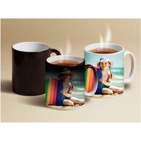 Magic Photo Mug