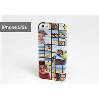 iPhone 5/5S Photo case