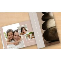 Panoramic Cards Pack (10)
