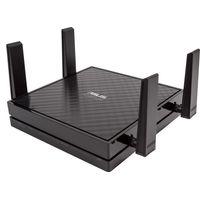 ASUS EA-AC87 WiFi Range Extender - AC1800