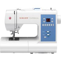 SINGER 7465 Sewing Machine