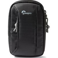 LOWEPRO Tahoe 25 II Camera Case - Black, Black