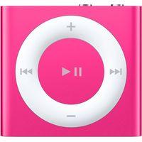 APPLE iPod shuffle - 2 GB, 5th generation, Pink, Pink