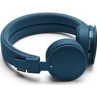 URBANEARS Plattan ADV Wireless Bluetooth Headphones - Indigo, Indigo