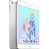 APPLE  iPad mini 4 - 128 GB, Silver, Silver