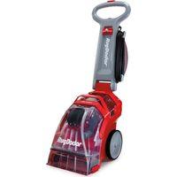 RUG DOCTOR 93170 Deep Carpet Cleaner - Red & Grey, Red