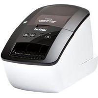 BROTHER QL710W Wireless Label Maker