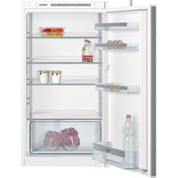 SIEMENS KI31RVS30G Integrated Fridge