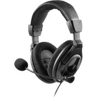 TURTLEBEACH Earforce PX24 Gaming Headset